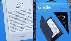 Cropped new kindle 2019